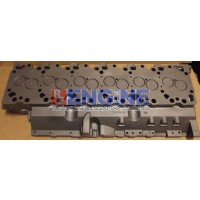 Cylinder Head Remachined Iveco NEF 3475P **LOADED** New Valves.  6 Cyl