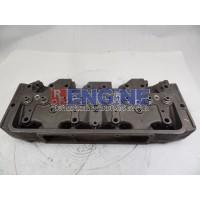 Perkins A4-300, A4-302, A4-318 Cylinder Head