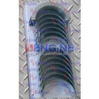 New Main Bearing Fits Cummins® 6C 6CT 6CTA .020/.50MM