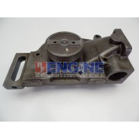 Fits Cummins® Water Pump New Fits Cummins® N14 3803605  6 Cyl DIESEL