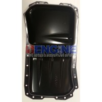 Oil Pan New Cummins 4B