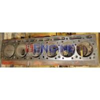 Allis Chalmers 2900 Engine Block