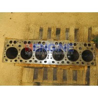 Fiat FL Series Engine Block