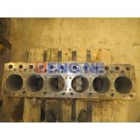 Iveco 6.7L Engine Block