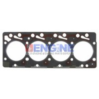 Gasket - Head New Fits Cummins® 4B, 4BT, 4BTA 3283336 .25mm Oversize Thickness