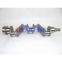 Allis Chalmers G138, G139, G149 & Early G160 Crankshaft