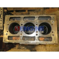 Detroit Diesel 3-71 Engine Block
