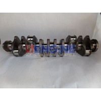 Caterpillar C13 Crankshaft