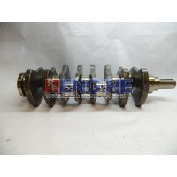 Caterpillar 3204, 318 cid Crankshaft