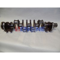 Caterpillar 680, C11, 11.1L Crankshaft