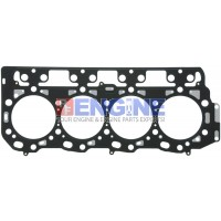 Cylinder Head Gasket  GM 8 Cyl. Duramax 6.6L Left Side .95 MM