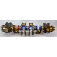 Caterpillar C7 Crankshaft