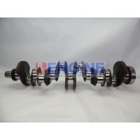 Caterpillar 638, 3306 Crankshaft
