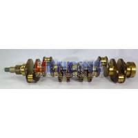 Caterpillar CT 3306 Crankshaft New Replaces: 1253005, 5I7671, 0806127, 08C127