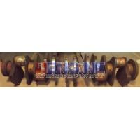 Caterpillar 3412 Straight Gear OE# 2W4088