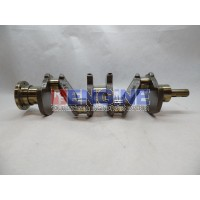Standard 80mm, 85mm, 87mm, Crankshaft