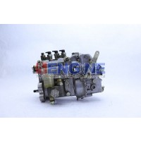 Komatsu  Injector Pump New Old Stock Sold AS IS 6130-71-1511