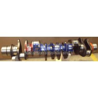 Detroit Diesel New Crankshaft 12.7L 60 Series