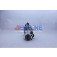 Komatsu 6D95L Injector Pump New Old Stock Sold AS IS 6206-71-1540