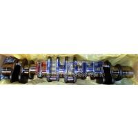Detroit Diesel 60 Series Crankshaft New 23518646