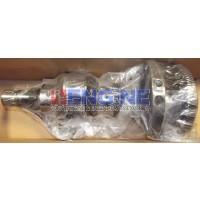 Crankshaft Reman Detroit Diesel 2-53 0.10 Rods / 0.10 Mains 2 Cyl Diesel 5116022