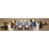 International New Crankshaft D436, DT436