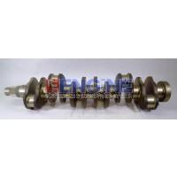 Navistar DT466 Crankshaft New 675669C93, 675591C2, 1816975C1