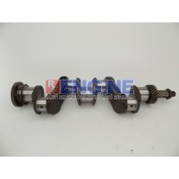 International 164 Crankshaft
