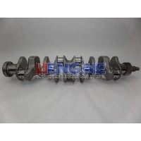 International 236, D236 Crankshaft