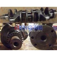 John Deere 202 Crankshaft
