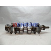 John Deere 145 Crankshaft