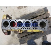 Ford / Newholland 380 Engine Block