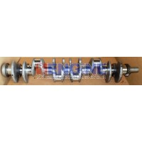 Perkins 6-354 Crankshaft