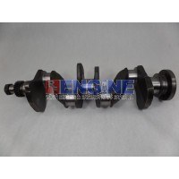 Perkins 99, 107, C99, MD4/107, 4-99, 4-107, 4-108 Crankshaft