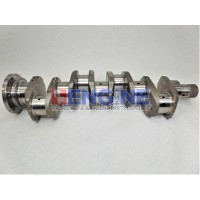 Perkins 4.236, 4.248 Crankshaft