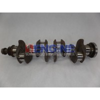 Perkins 154, 4-154, 200 Series Crankshaft