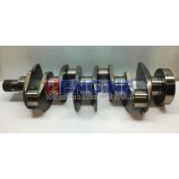 Perkins PK 4.236, 4.248 Crankshaft New 3637401M91, U5BG0024, 31315981, 31315982