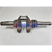 Wisconsin TRA12D Crankshaft