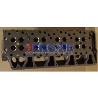 Cylinder Head New Case 3408A PC 7N0858