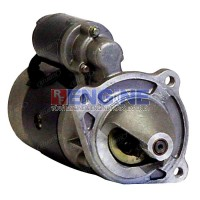 Ford / Newholland  Starter