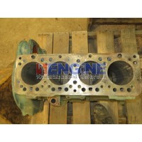 Ford / Newholland 2722E Engine Block