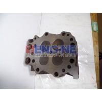 Mitsubishi 8285 Cylinder Head