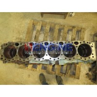 Detroit Diesel 60 series Engine Block