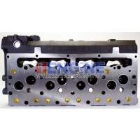 Caterpillar 3304PC Cylinder Head New 7N8514