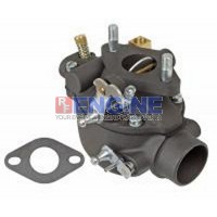 Ford / Newholland 120 Carburetor