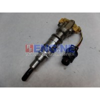Ford Truck 6.0L Injector