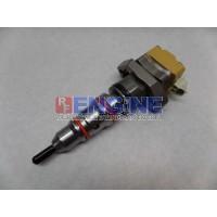 Navistar DT466E Injector