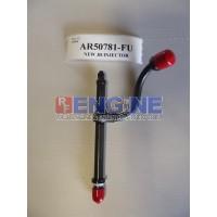 Injector John Deere 4.270 AR39811 AR46846 20494