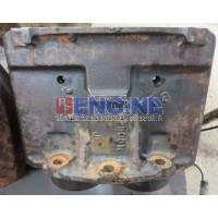 John Deere 3.1 Engine Block
