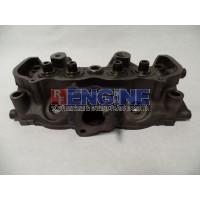 Ford / Newholland V104 Cylinder Head